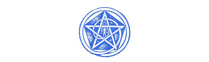 logo-pariodiek.jpg