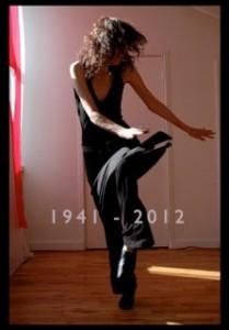 Gabrielle_Roth2012