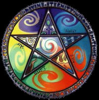 2014-02 wicca