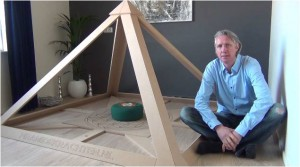 foto-piramide